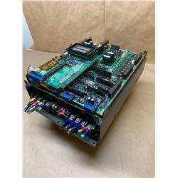 Allen-Bradley AC Drive 148150-04 Top Board #