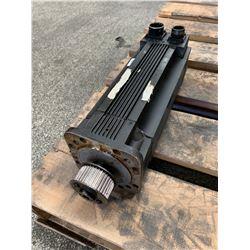 Reliance Electric 1326AB-B430E-21-Series C Servo Motor