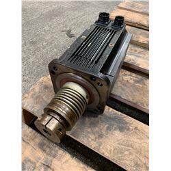 Allen-Bradley 1326AB-H515E-21 Bulletin 1326 AC Servo Motor