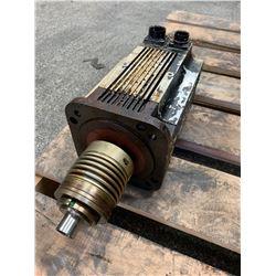 Reliance Electric 1326AB-B515E-21-Series C Servo Motor