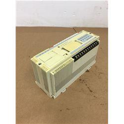 Allen Bradley 1745-LP101 SLC 100 Processor Unit