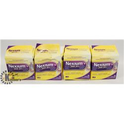 BAG OF NEXIUM