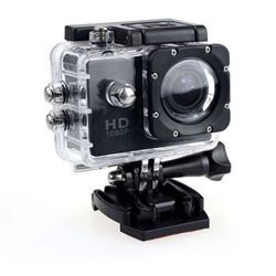 1080P SPORTS ACTION CAM