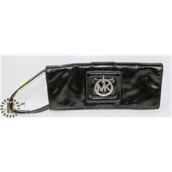 MICHAEL KORS REPLICA SACHEL BLACK