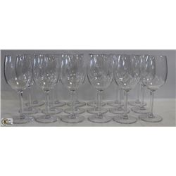 OUTDOOR PERFECT RESORT TALL WINE 120Z, 1 CASE