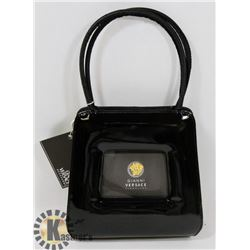 GIANNI VERSACE REPLICA HAND BAG