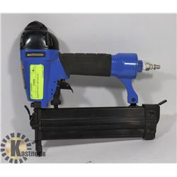 MASTERCRAFT AIR NAILER
