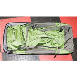 ROLLING EXPEDITION ROLLING TRAVEL CASE