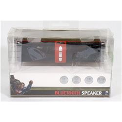 BATMAN/SUPERMAN BLUETOOTH SPEAKER