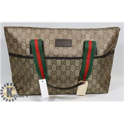 GUCCI REPLICA PURSE