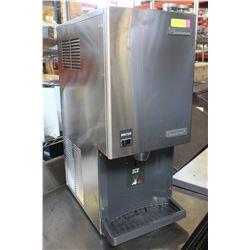 SCOTSMAN COUNTERTOP ICE MACHINE
