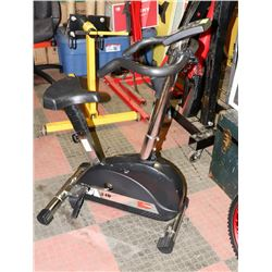 DP 540 FITNESS CYCLE