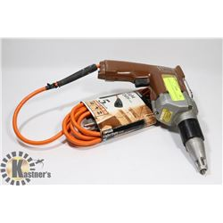 DRYWALL ELECTRIC SCREWDRIVER