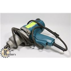 """JAPSON 1/2"""" IMPACT WRENCH"""