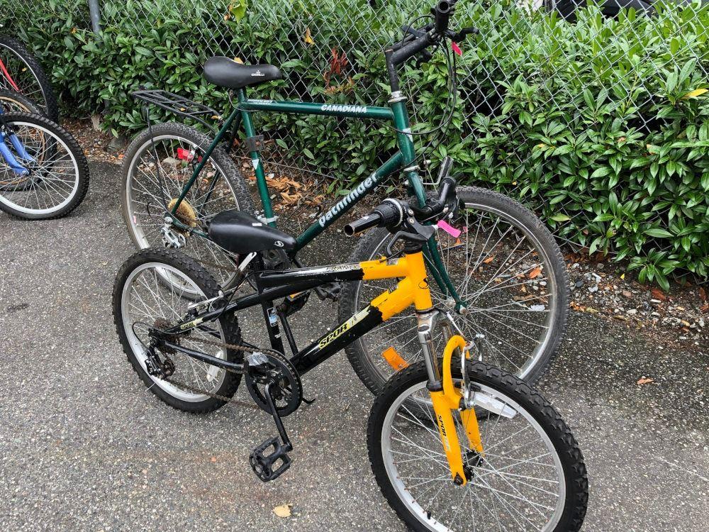 18 Speed Pathfinder Bike Kids Sportek Bike Get complete details on best sports bikes in india 2020. icollector com