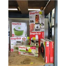 8 Small Kitchen Appliances - Store Returns