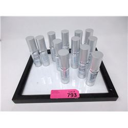 7 Lycolgel 30ml Breathable Tint for Face