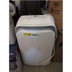 Danby Portable Air Conditioner - No Hoses