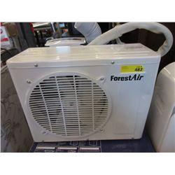 Forest Air Mini Split Air Conditioner Part
