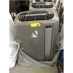 DeLongi Portable Air Conditioner - No Hose