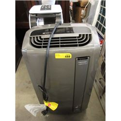 DeLonghi Portable Air Conditioner - No Hose
