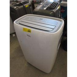 TCL Portable Air Conditioner - No Hose