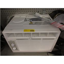 Midea Window Mount Air Conditioner - Store Return