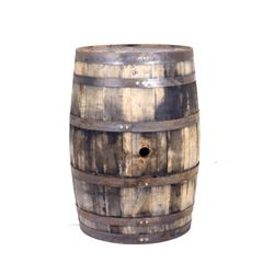 Jack Daniel's No. 7 Tennessee Whiskey Barrel