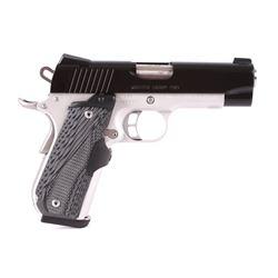 Kimber Master Carry Pro .45 ACP Pistol