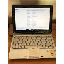 HP - TX200