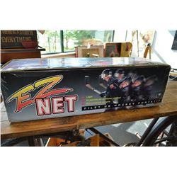 New Hockey Net