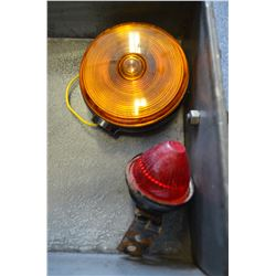 Misc auto lights