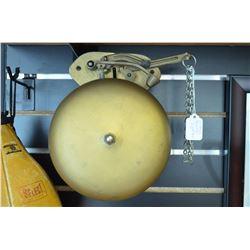Original Ring Bell - works!