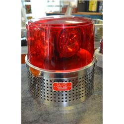 Vintage lights - PA-Light - EXCELLENT!