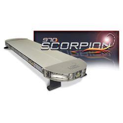 Scorpion Emergency Lightbar