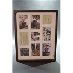 4 - Picture Frames