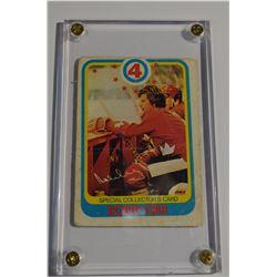 1978-79 O-Pee-Chee #300 Bobby Orr