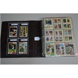 1974 Topps - COMPLETE SET! - 660/660 (Rare)