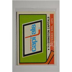 Single Lot Cards - WYSIWYG