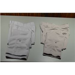 New - Baseball Pants (Medium)