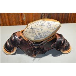 Vintage Sports Gear)