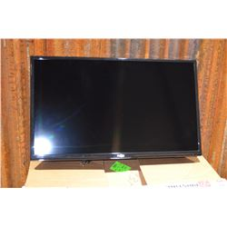 """RCA RLED2445A 24"""" 720P LED HDTV"""