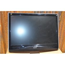 22-inch ViewSonic VX2235WM widescreen LCD monitor