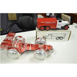 Collector Toys