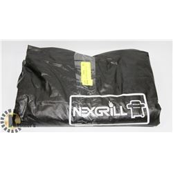 NEXGRILL BBQ COVER 22 X 51