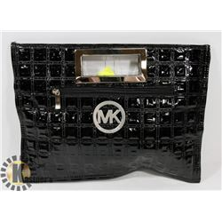 REPLICA MK PURSE