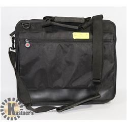 THINKPAD LAPTOP BAG