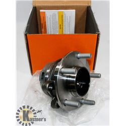 TIMKEN HUB ASSEMBLY  HA590376