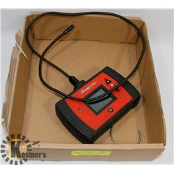SNAP ON  INSPECTION CAMERA SCOPE
