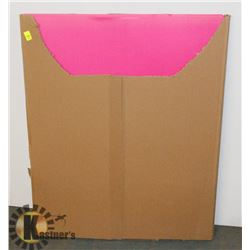 BUNDLE OF CONSTRUCTION PAPER